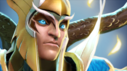 skywrath_mage